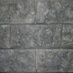 бетон в бишкеке